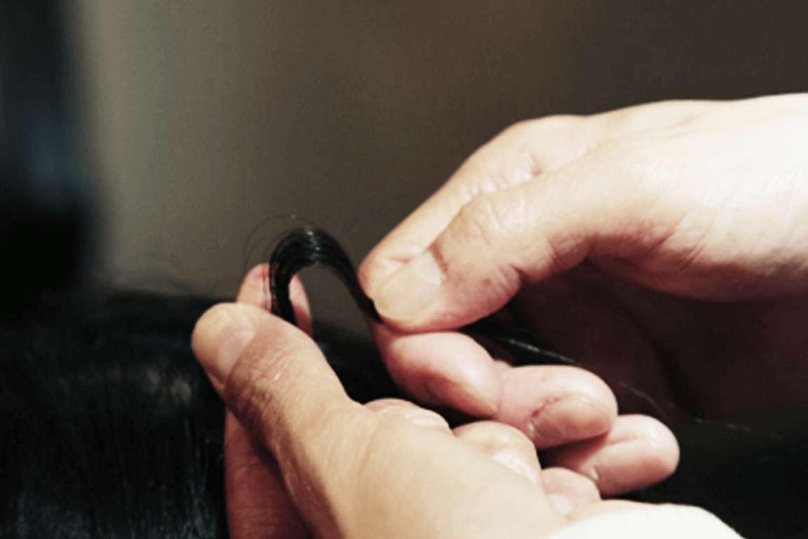 「毛髪診断」が今、必要な理由