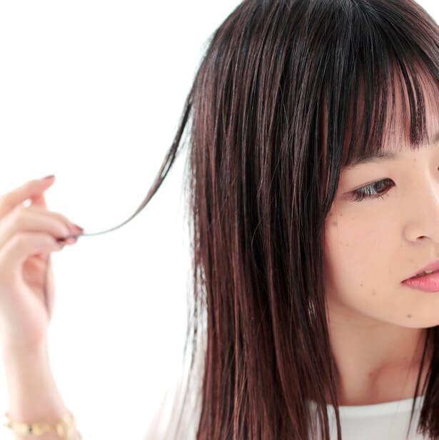 共感力があるから女性美容師は強いの?