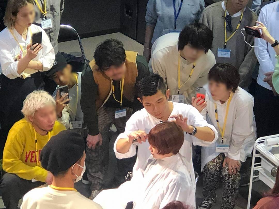 11月11日JENO堀江昌樹さんセミナールポ