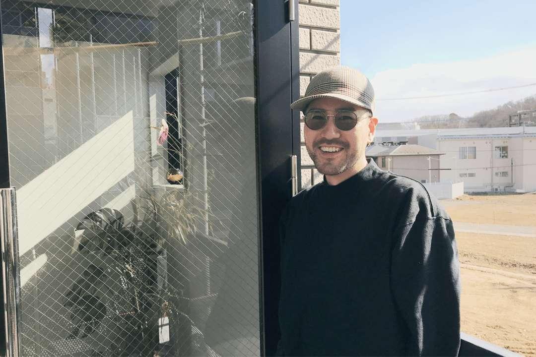 新米オーナーのサロン経営日誌⑨【オープン8か月目  / 20年2月】